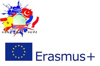 Αποτέλεσμα εικόνας για Erasmus+ 2018 Βασική Δράση 1/ΚΑ1 Μαθησιακή Κινητικότητα Ατόμων, τομέας Σχολικής Εκπαίδευσης