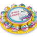 Celebrate Special Occasions with Goldilocks' Themed Cakes