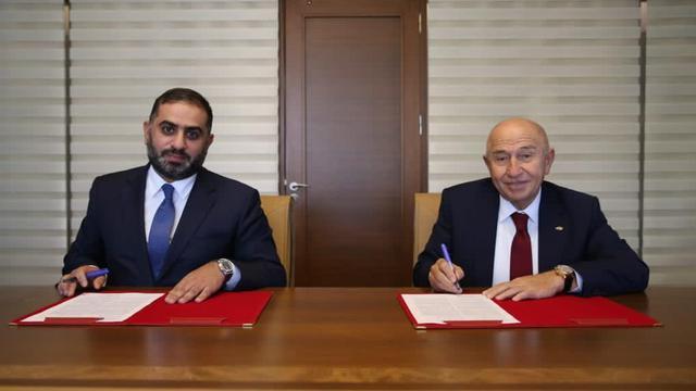 TFF ve beIN Sports arasında yeni anlaşma!