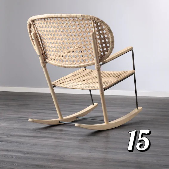 rocking-chair-ikea-gronadal