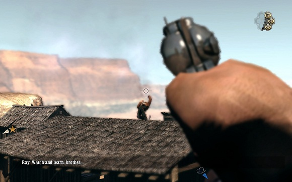 call-of-juarez-bound-in-blood-pc-screenshot-www.ovagames.com-5