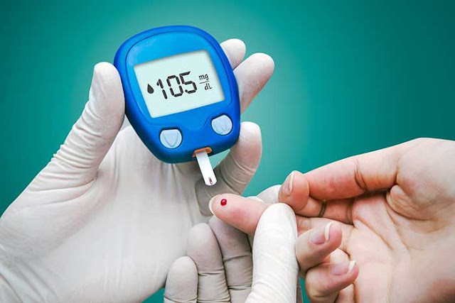 Blood Sugar Testing Tips For Diabetes Care : Wiki Health Blog