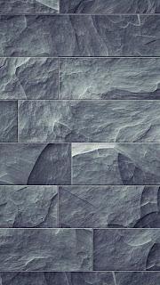 800+ Wallpaper Layar Retak   Gambar 3D, 4D & HD
