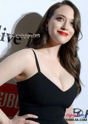 قدمت كات دينينغز دورها التمثيلي في فيلم HBO's Sex and City ، وبعد ذلك عملت في العديد من الأفلام مثل Old Virgin البالغة من العمر 40 عامًا و من بين أعمالها الأخرى Big Momma's House 2 و Nick و Norah's Infinite Playlist و Thor .