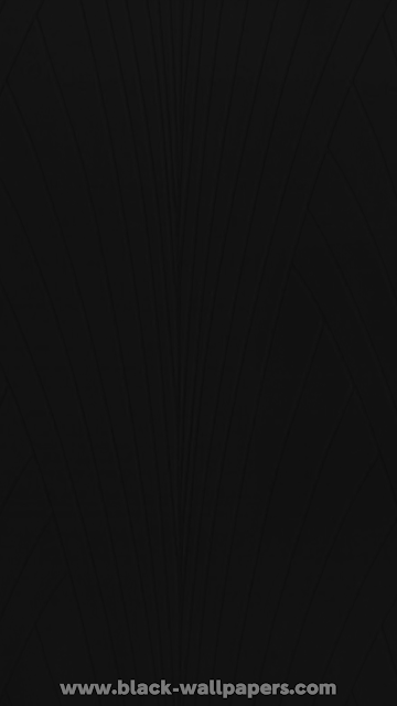black wallpaper iphone