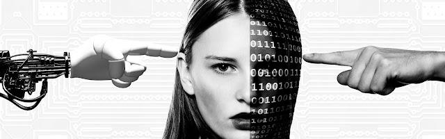 """Ciencia Ficción vs Inteligencia Artificial: Her, """"Mi novia es un sistema operativo y no me importa lo que digan"""""""