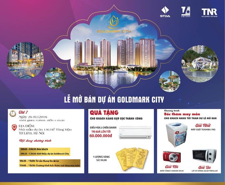 qua-tang-khach-hang-goldmark-city