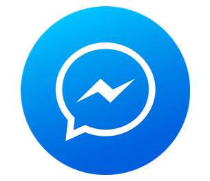 Facebook Messenger video calling