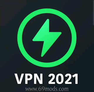 3X VPN Mod Apk Download