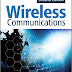 [pdf] Wireless Communications by Andreas F. Molisch