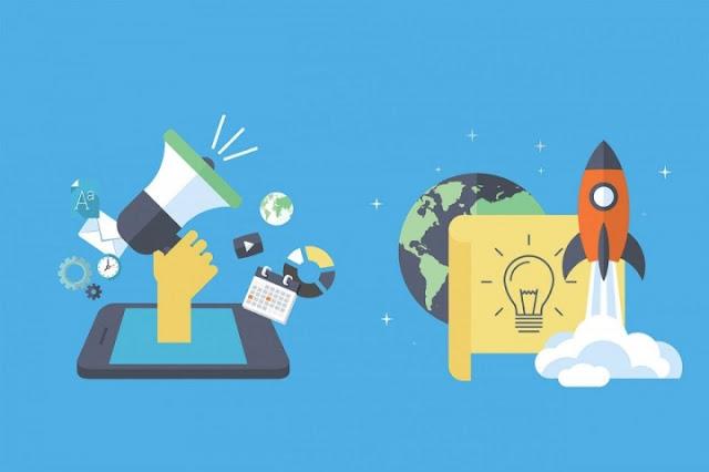 Keterampilan Manajemen yang Diperlukan Agar Sukses di Dunia Kerja