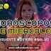 Horóscopos de Miércoles 18 de Septiembre