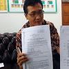 Heboh Isu Ijazah SMA Jokowi Palsu, Ternyata Begini Penjelasannya Menurut Kepala Sekolah