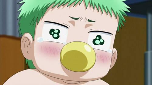 Cara Menghilangkan Perasaan Sedih Atau Baper Setelah Menonton Anime