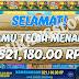 Cheat Jackpot Slot Game Indonesia Dengan BOT ID Pro !