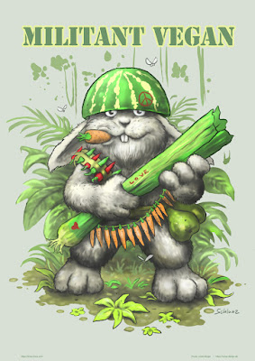 https://schlunz-arts.blogspot.com/p/shop.html#!/militant+vegan?idea=5d829910b264a16d3e159749