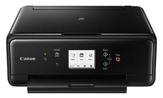Impressora Canon Pixma TS6220