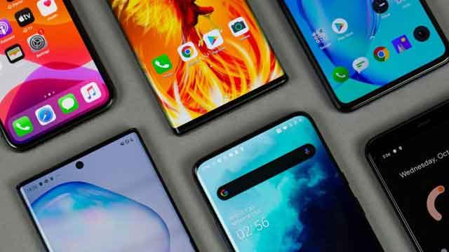 smartphone insaan ke jeevan ka integral part kyon hai