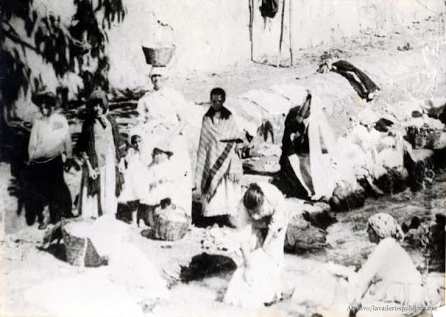 lavanderas-barranco-mata