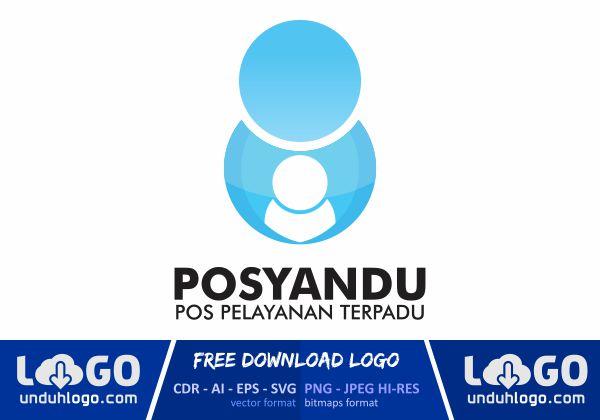 Logo Posyandu