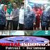 Ini Yang Dilakukan Istri Walikota Jakarta Barat Di Lokasi Kebakaran Jelambar