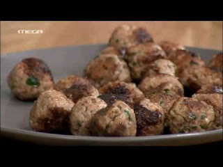 kanto-opws-o-akis-Meatball-sandwich