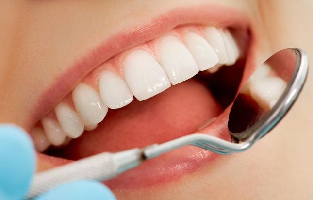 Kết quả hình ảnh cho Hỗ trợ tối đa việc khôi phục răng một cách toàn diện