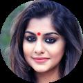 actressmeeranandan_image