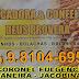 Panificadora & Confeitaria Deus Proverá - Jacobina-BA