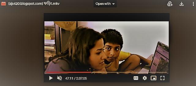 .ফড়িং. বাংলা ফুল মুভি । .Phoring. Full HD Movie Watch