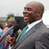 VIDEO: Why Rivers govt didn't want military presence during election -Amaechi