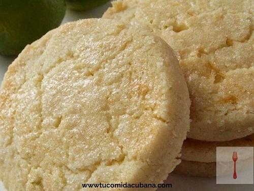 torticas-de-moron-dulce-cubano
