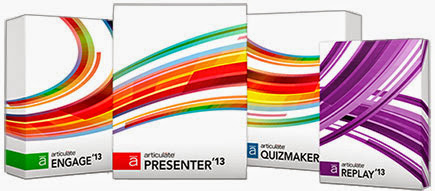 FREE DOWNLOAD ARTICULATE STUDIO 13 PRO