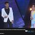 Các chương trình thuộc Đông Tây Promotion liên tục lọt Top #Trending Youtube