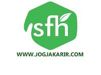 Lowongan Kerja Yogyakarta Terbaru Lulusan SMA, D3, S1 di CV Sinarfood Healthindo