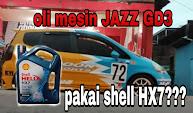 Oli mesin honda jazz Oli mesin honda jazz idsi Oli mesin honda jazz gd3 Oli mesin honda gd3 Oli mesin yang cocok untuk honda jazz gd3 Honda jazz gd3 oli mesin Oli mesin jazz gd3 Oli mesin gd3