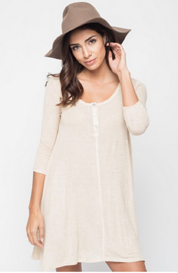knit tunic tops
