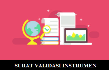 validasi-instrumen-penelitian