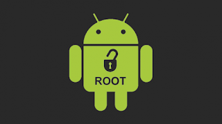 How to Swap Internal External Memory In Android (part)