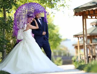 Düğün Dış Çekim