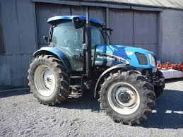 New Holland Tc D Wiring Diagram on