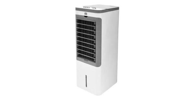 Apa Air Cooler 330 Cmh 5.4 Ltr
