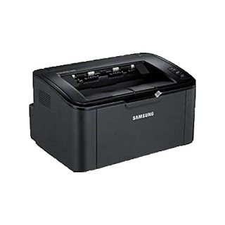 Samsung ML-1675 Laser Printer