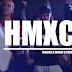 Artistas Cristianos se unen para Grabar «HMXC»