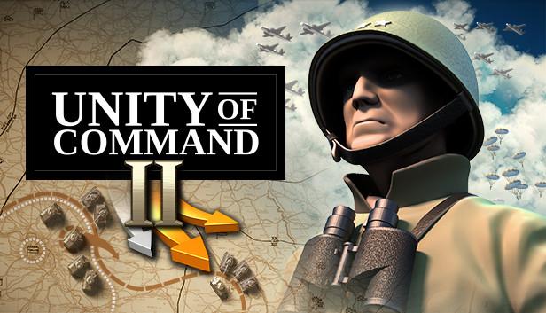 unity-of-command-ii