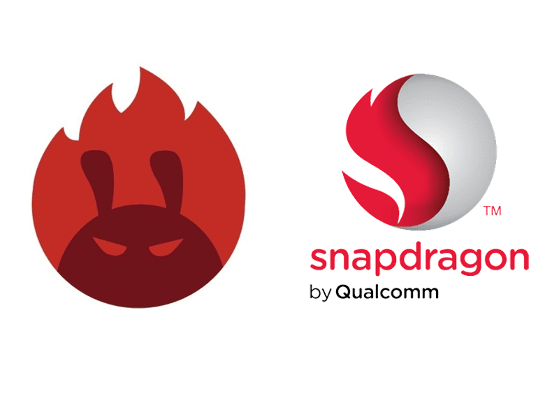 Snapdragon dominates AnTuTu's top 10 best SoCs based on AI performance in April 2020