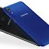 Cara menghapus cache pada Samsung Galaxy M20