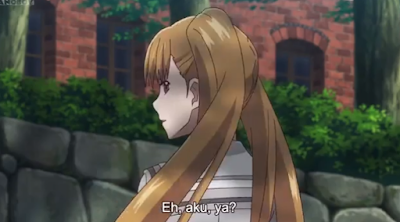 Akanesasu Shoujo Episode 2 Subtitle Indonesia