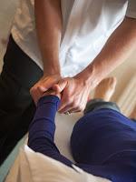 fisioterapia em são joão da boa vista sp