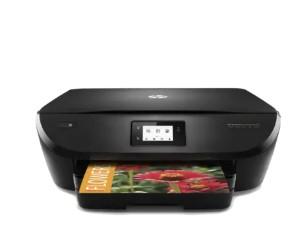 hp-deskjet-ink-advantage-5570-printer